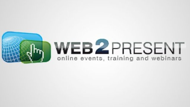 Web2Present