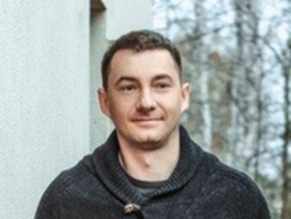 DmitryAlentyev